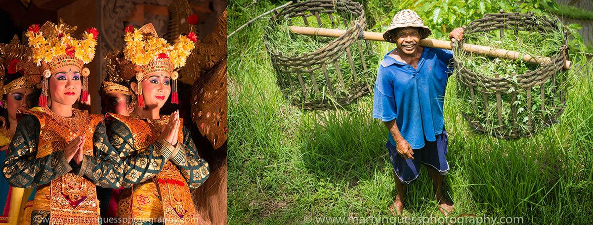 Scuba Travel, Bali