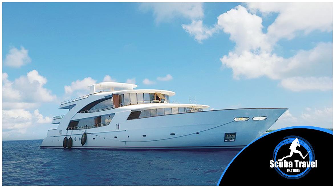 Scuba Travel, Diving holidays, scuba diving, Maldives, , Carpe Novo